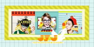 140407 Jyj Iconset For Chuine! by KFORWHAT