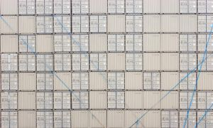 Containers by camabs