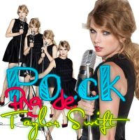 Photopack #1 Png de Taylor Swift by LeahEditiions