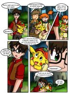 Ashchu Comics 12 by Coshi-Dragonite