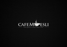 Cafe Muesli 2 by GerCasey