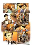 Dr. Who 1 pg4 by CharlieKirchoff