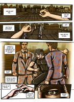 UNCHAINED pg06 by Junior-Rodrigues