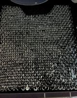 Soda Tab Vest 3 by chain-theory