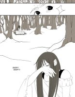 Angel Fall's p.04 by Mildy
