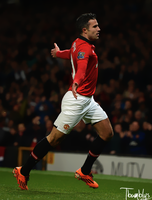 Rvp by Tautvis125