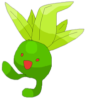 Shine Grass Puzzle by Elfcoach