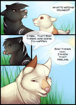 SoC page 20 by Searii