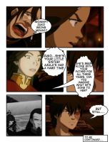 How Avatar Should Have Ended 4 by DancesWithSamerai101