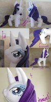 Rarity! - Sold by Wela-Inomae