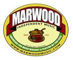 Marwood logo by Uncle-Gus