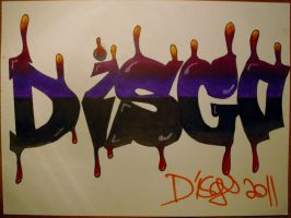 drips 2 by disgo04