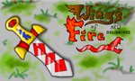 Wings of Fire : New Beginnings : Out on YouTube !! by Hokyokkugitsune