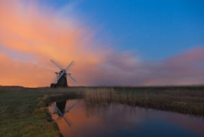 Herringfleet by dloveridge514