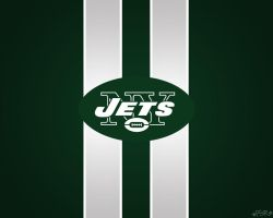 New York Jets Wallpaper by pasar3