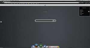 Mac Chrome experiment by bostonguy3737