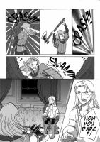 Comis Comision 03 by Miyucchi