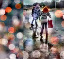 u can stand under my umbrella by nous-persefona