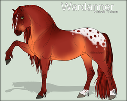 Wardanner Import 003 by WardAdmin