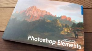 ArtBook Review:Beginners Guide to Digital Painting by ConceptCookie