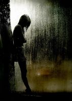 NEVER by metindemiralay