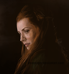 Tauriel by freemager