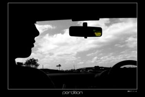 Perdition by nobock