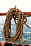 Rope by Adniv