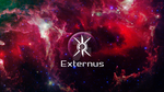 Externus Banner by Psychul