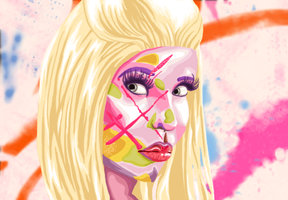 Roman Reloaded by lex-TC