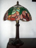 LampStock by MadamGrief-Stock