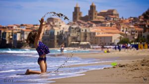 Cefalu 002 by 7whitefire7