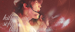 BeautifulHAE by Hanzuzu97