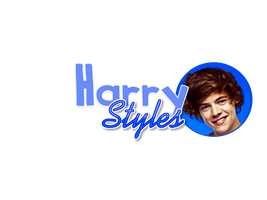 Texto Harry Styles by mituesposito