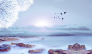 background stock23 by Sophie-Y