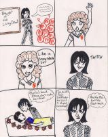 Half-Blood Prince Charming 3 by crystal-of-ix