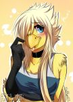 Kweh by Tartii