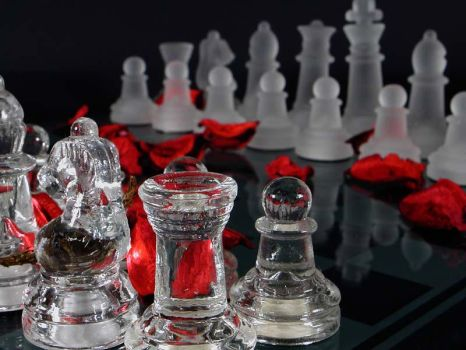 Chess by gt67