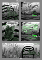Wasted Away - Page 52 by Urnam-BOT