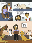 Velox - Page 1 by mexicanine