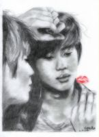 Taemin 4 by Pipi92