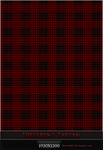 Different Tartan by donvito62