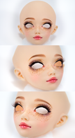 Minifee Shushu by Delicate-Reflections
