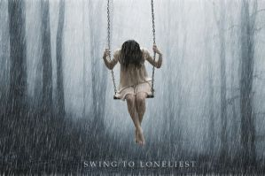 Swing to loneliest by otherqerson