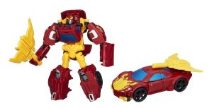 GENERATIONS CW LEG B2441 RODIMUS by Transformer-Products