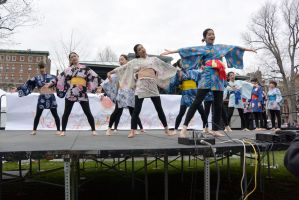 2015 Japanese Festival, Hip Hop and Kimonos  6 by Miss-Tbones