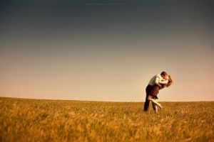 ...love-story -2-... by OlegBreslavtsev