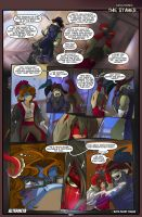 Altermeta - Page 164 The Stakes by Noben