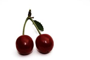 Cherry by Panoram