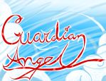 Guardian Angel by TorresAdlinCDL91